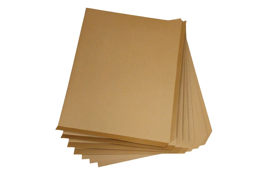 Malaysia Packaging Manufacturer | Corrugated board | Slip